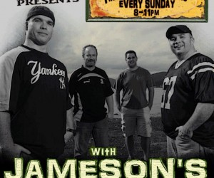 jamesons-revenge_rambling-house