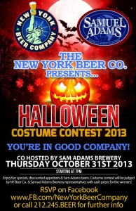 newyorkbeercompany_halloween2013