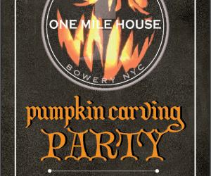 onemilehouse_pumpkin10-26-13