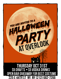 overlook_halloween2013