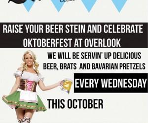 overlook_oktoberfest2013