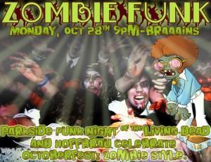 parksidelounge_zombie-funk10-28-13