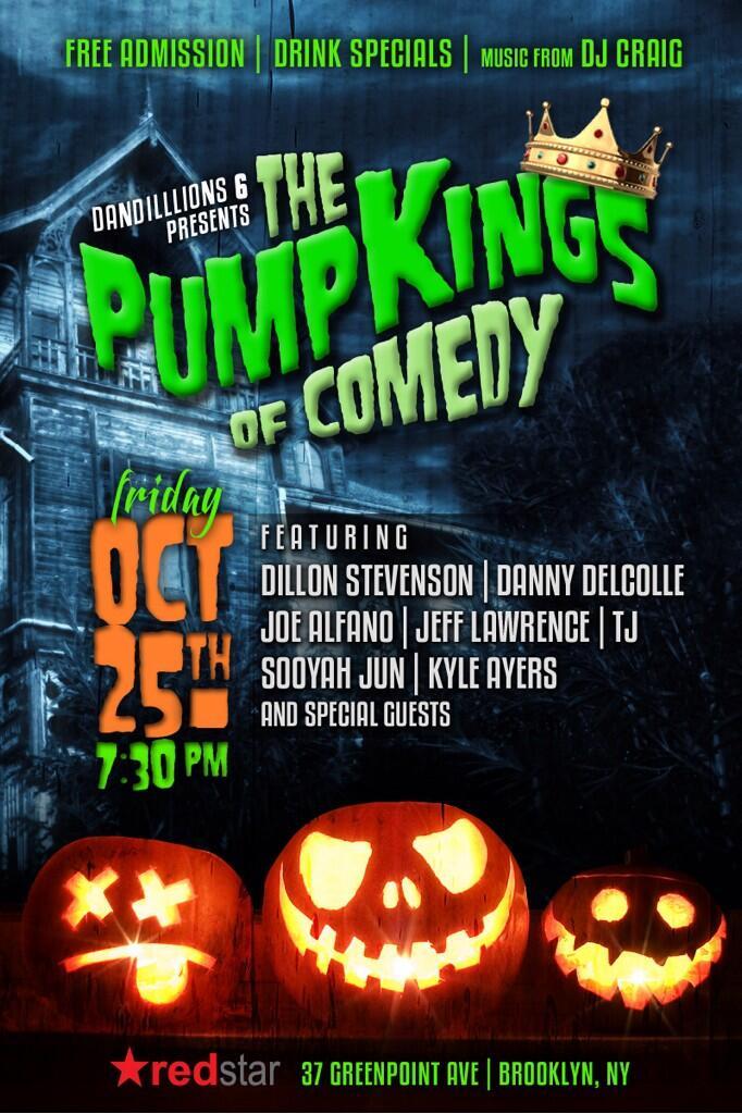 redstar_pumpkins-of-comedy10-25-13