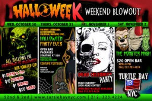 turtlebay_halloweek2013