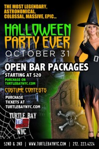 turtlebay_halloween2013