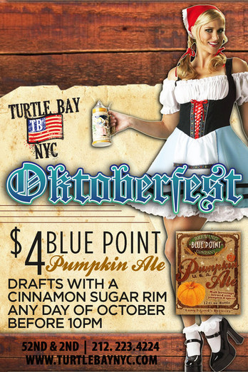 turtlebay_oktoberfest2013