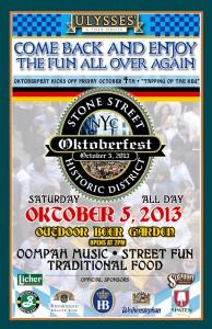 ulysses-oktoberfest2013