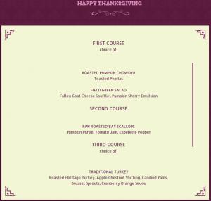 bourbonstreet-thanksgiving2013