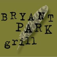 bryantparkgrill