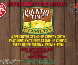 countrytime-comedy2014