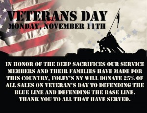 foleys_veteransday