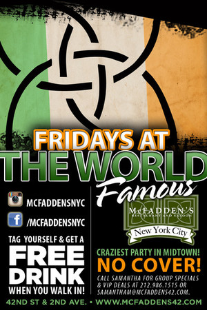 mcfaddens_friday2013
