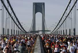 nyc-marathon_verrazano
