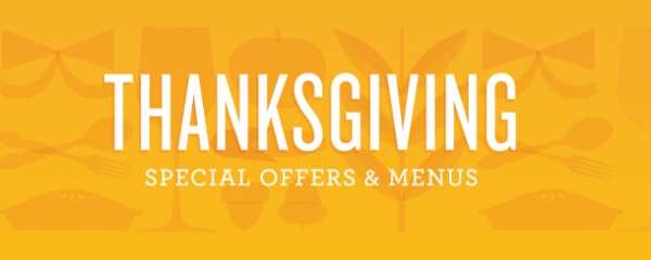 opentable_thanksgiving