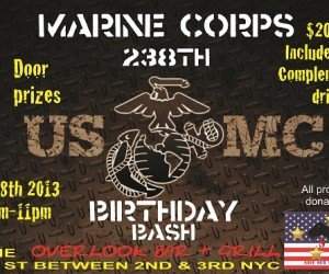 overlookmarinecorps2013