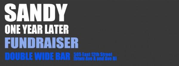 sandy-1yearlaterfundraiser11-22-13