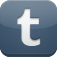 tumblr-icon