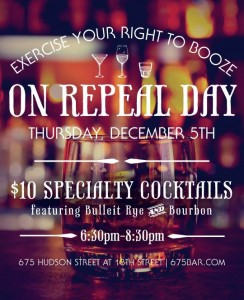 675bar_repealday2013