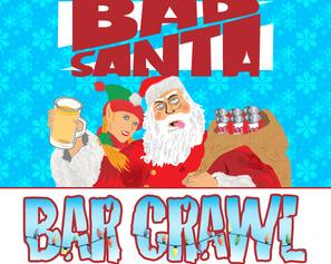BadSantaBarCrawl_300
