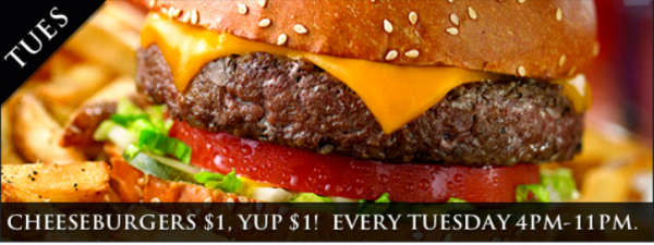 amityhall_tuesdays-cheeseburgers2