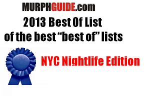 best-of-2013-300
