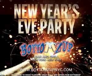 bottomzup_newyearseve2014