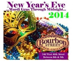 bourbonstreet_newyearseve2014a
