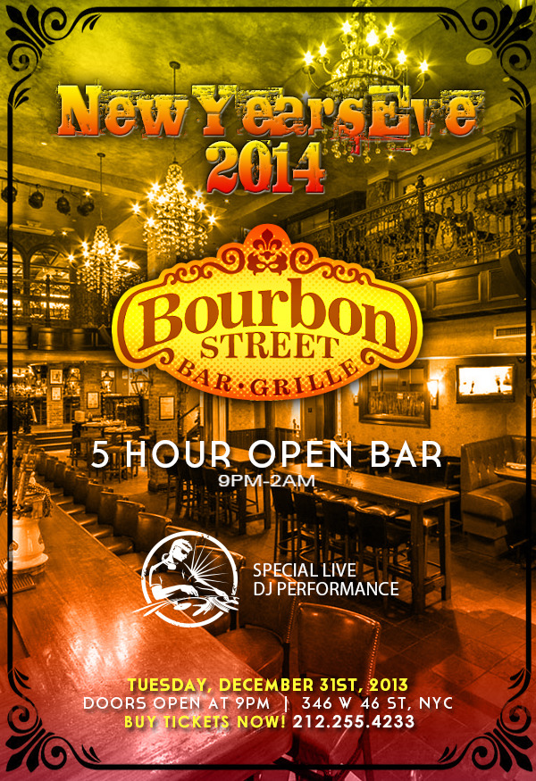 bourbonstreet_newyearseve2014b