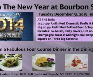 bourbonstreetbayside_newyearseve2014