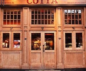 cotta_exterior2