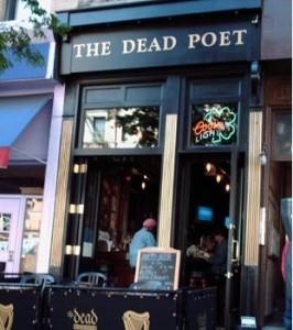 deadpoet_exterior