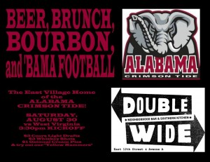 doublewide_alabama-football