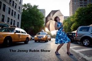 jennyrubinshow-umbrella