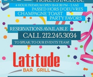 latitude_newyearseve2014