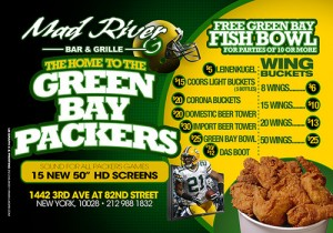 madriver_greenbaypackers2013