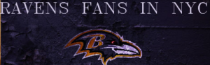meetup_ravens-fans-nyc