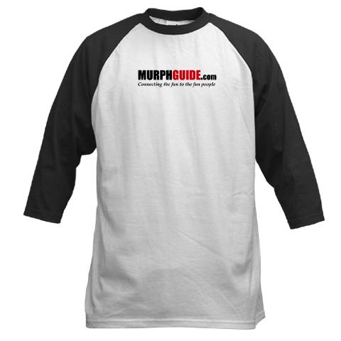 murphguide-softball-jersey-cafepress
