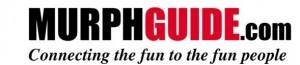 murphguide_banner