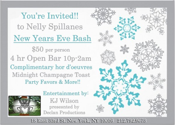nelly_spillanes_new yearseve2014