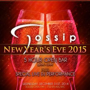 newyearseve_gossip2015