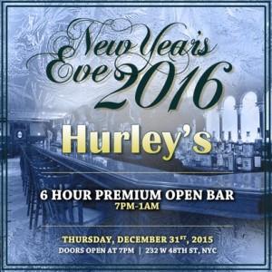 newyearseve_hurleys2016