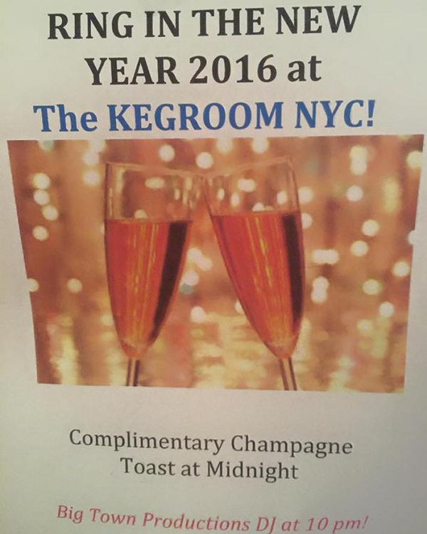 newyearseve_kegroom2016