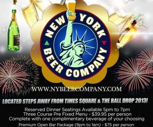 newyorkbeercompany_newyearseve2014