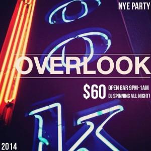 overlook_newyearseve2014b
