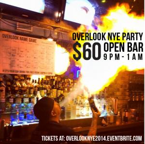 overlook_newyearseve2014c