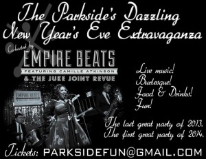 parksidelounge_newyearseve2014