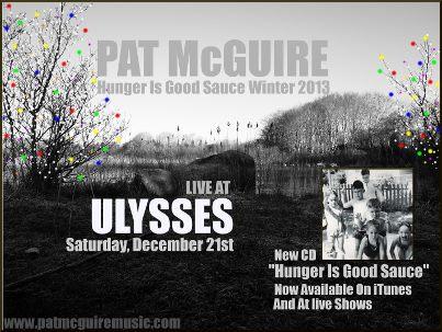 pat-mguire_ulysses12-21-13