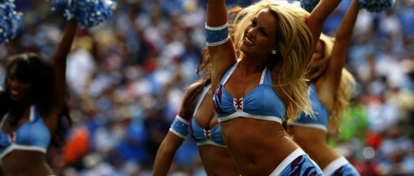 tennessee-titans-cheerleaders