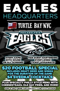 turtlebay_eagles