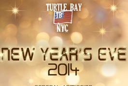 turtlebay_newyearseve2014-300